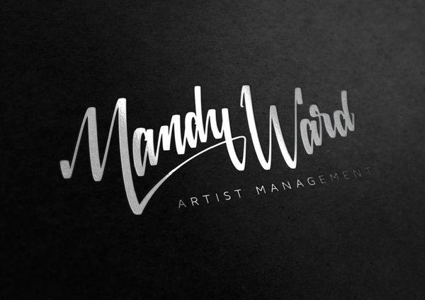 Mandy on Behance