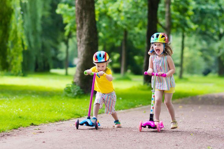 Cea mai bună trotinetă pentru copii - https://www.myblog.ro/cea-mai-buna-trotineta-pentru-copii/