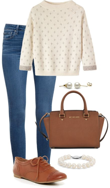 Spencer Hastings style