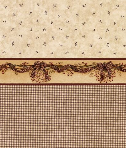 wallpapers - de wissel - Picasa-Webalben
