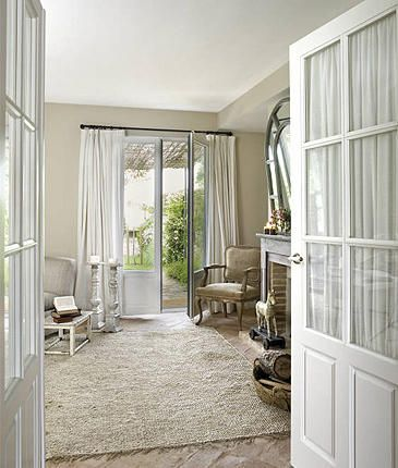rustic mediterranean style home interiors 34 best spanish style obsession images on pinterest spanish