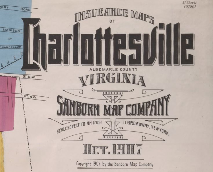 Charlottesville%2C+Virginia%2C+October+1907.jpg (1197×970)