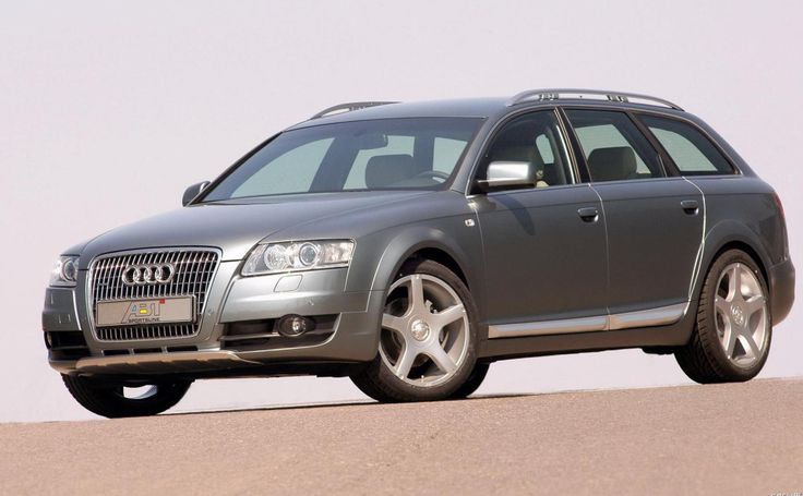 A6 allroad quattro Audi sale - http://autotras.com