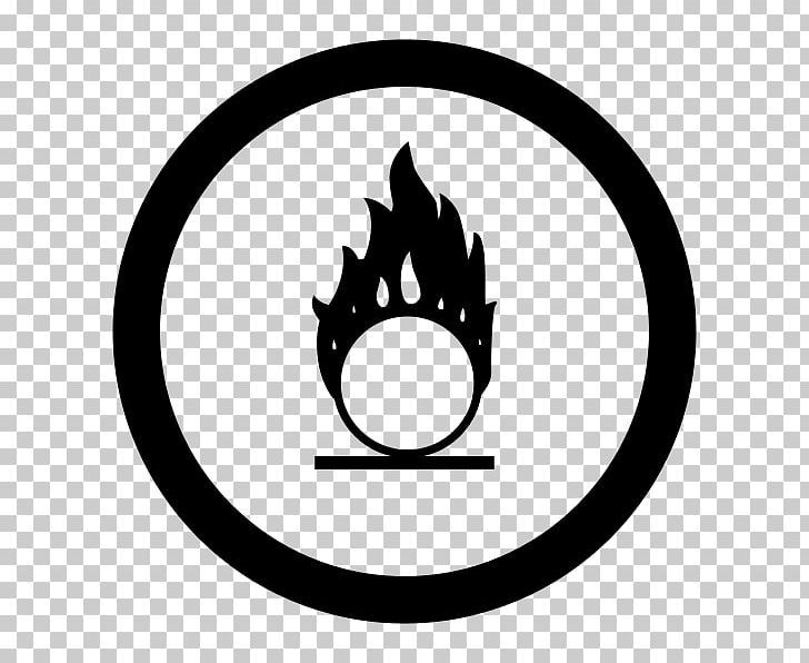 You Ve Got A Toxic Friend Toxic Friends Signs Symbols