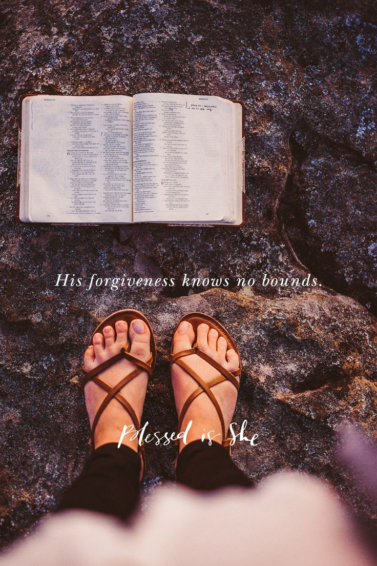 """I go to Confession now more frequently than I ever used to, and my greatest takeaway from it has to do with these two lines from today's Gospel: """"Jesus said to His disciples: 'Be merciful, just as your Father is merciful . . .' and, 'Forgive and you will be forgiven.'"""" (Luke 6:36-37) We're all called to imitate Jesus in each of our vocations. And since we were made in the image of Jesus, then, // daily devotionals for women catholic"""