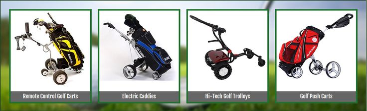 Don't miss the Black Friday/Holiday Sales at Sunrise Golf Carts! Get exciting offers on World-class brands like Bat Caddy, Cart Tek, Caddy-Trek, and Kangaroo. #BlackFriday #GolfCarts #GolfCartAccessories #Sale #BlackFridaySale #Coupons #BlackFriday2016 #Shopping