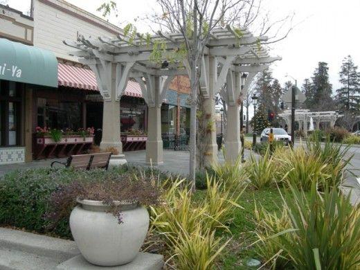 Guide to Livermore, California