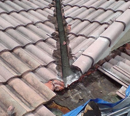 Roof Leaks Repair Is The Specialists Whou0027ll See You Through Finding Your  Roof Again