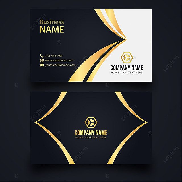 الشركات التجارية قالب بطاقة السهم In 2021 Printing Business Cards Free Business Card Templates Elegant Business Cards
