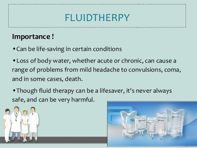 Best 25+ Iv therapy ideas on Pinterest Nursing iv, Iv insertion - iv infusion nurse sample resume