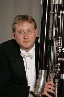 Sinfonia Lahti - Kjell Häggkvist