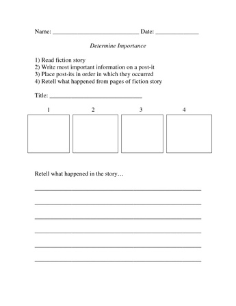 book report sandwich instructions Sandwich writing templatepdf free pdf download now source #2: sandwich writing templatepdf free pdf download learn more info for support sandwich book report project: templates, printable wwwuniqueteachingresourcescom book report templates.