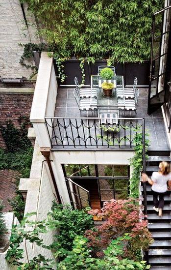 Best 20 Rooftop Deck Ideas On Pinterest Rooftop Patio
