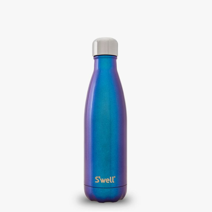 Shop Neptune from the Galaxy Collection. Neptune is a S'well Water Bottle from the Galaxy Collection. Great for water, coffee and more.