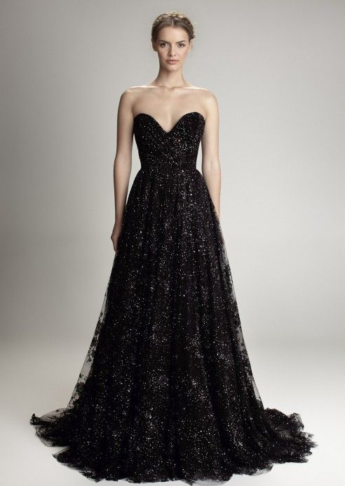 1000+ images about Dresses on Pinterest