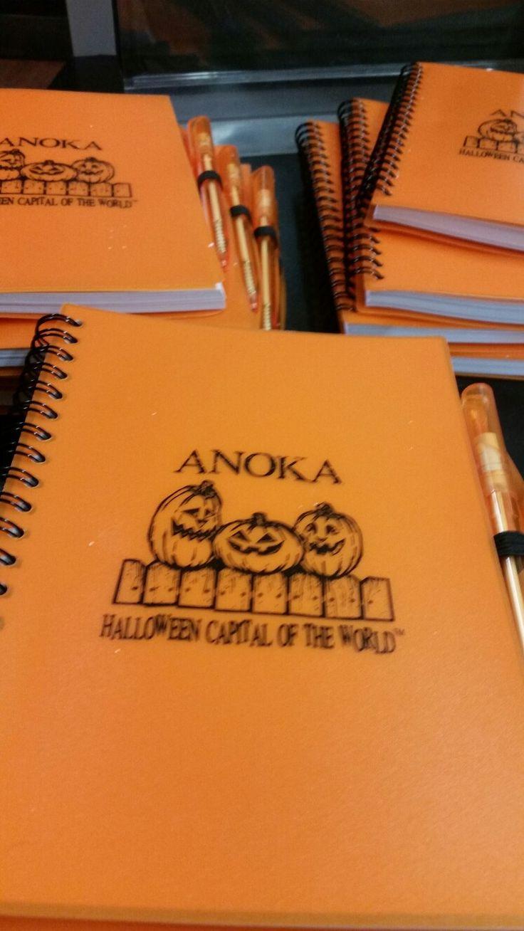 37 best anoka halloween capital buttons images on pinterest