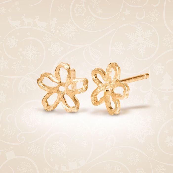 YES ForgetMeNot - Niezapominajka - mały niebieski kwiatek, którego nazwa zainspirowała projektantkę do stworzenia biżuterii kojarzącej się z wyjątkowym zdarzeniem, osobą, uczuciem... Chwile, których nie chcemy zapomnieć.  Cena: 145 PLN  http://www.yes.pl/51075-yes-forgetmenot-ZW-X-X07-N00-XFA8978
