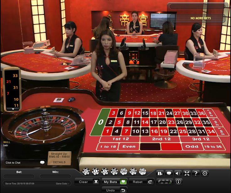 casino online betting s