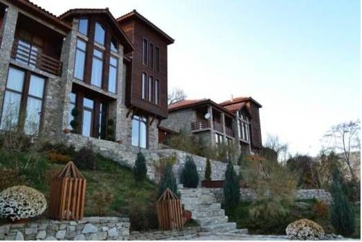 Bulgarian Property, Bulgaria Property for sale, Bulgarian village Property, Bulgaria rural home,
