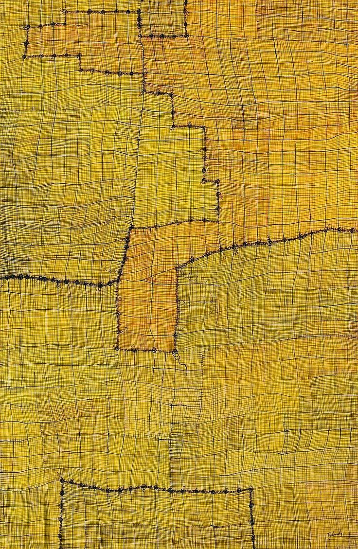 The 669 best Aboriginal images on Pinterest   Aboriginal art ...