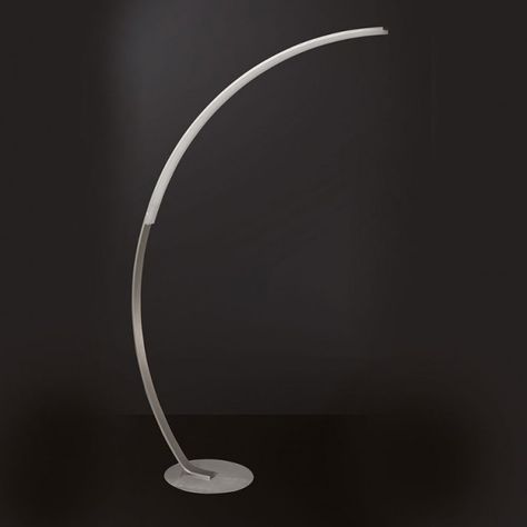 15 best Wohnideen Barbara und Karim images on Pinterest Arc lamp - wohnideen led