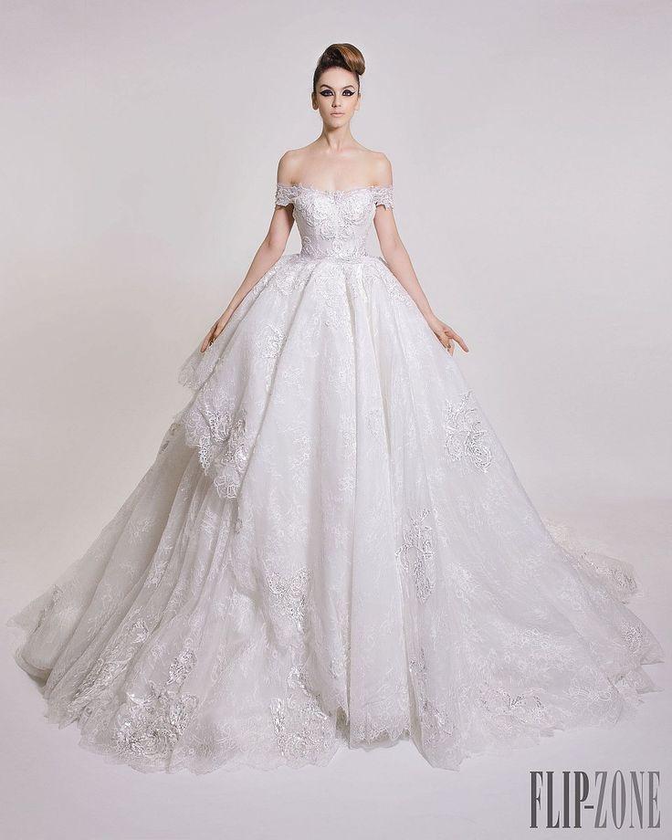 22 best Wedding images on Pinterest | Wedding bridesmaid dresses ...