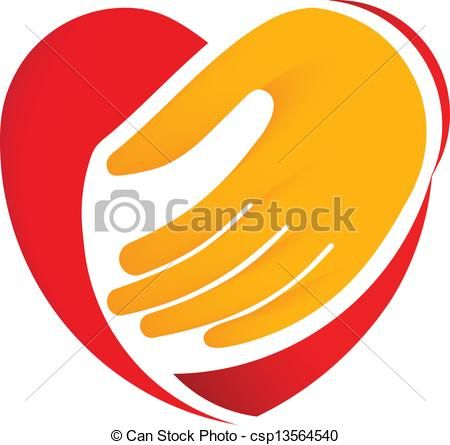 #abstract #business #child #community #company #concept #connection #cooperation #corporate #crowd #culture #design #diversity #family #fashion #fitness #friend #friendship #group #hand #hands #help #icon #internet #logo #love #man #meeting #nationality #network #office #partnership #party #people #person #race #rainbow #shake #share #silhouette #social #society #solidarity #support #team #teamwork #together #union #world #tattoo #vector #baby #woman #spa #heal #hope #friends #circle #heart