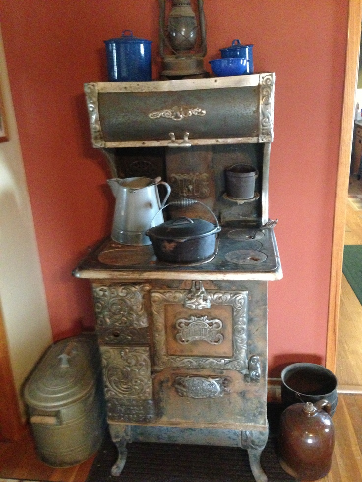 17 Best Images About Dutch Ovens On Pinterest The Cowboy