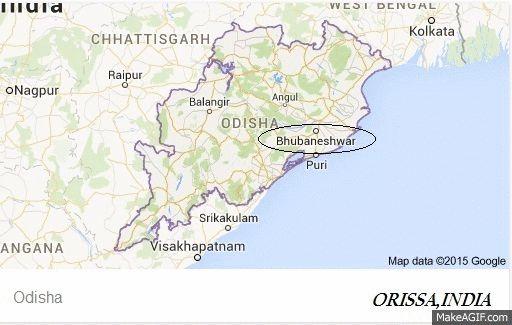 #travel #traveltips #india #odisha