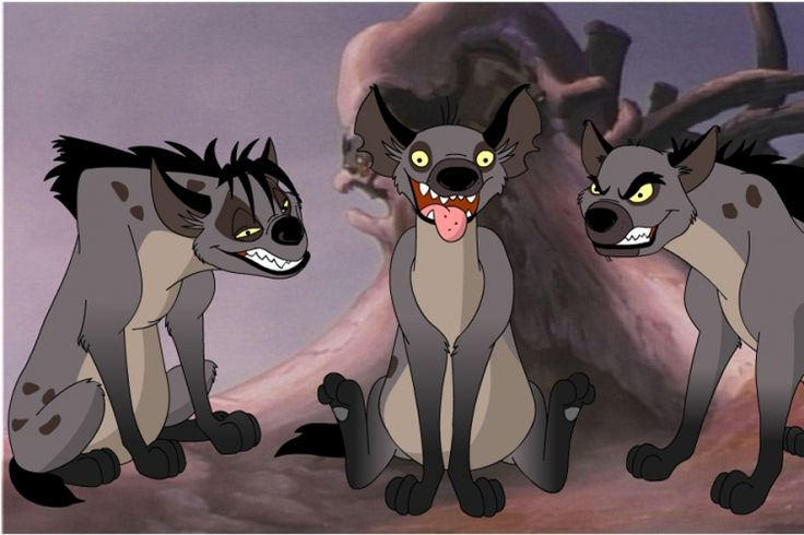 1000  ideas about hyena lion king on pinterest