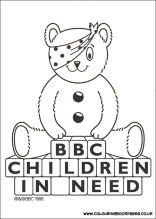 children-in-need-1