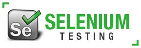 We are #Selenium #Software and Automation Testing company in India. If you are looking for #Mobile, #Web or Performance Testing Tool services, then reach us.