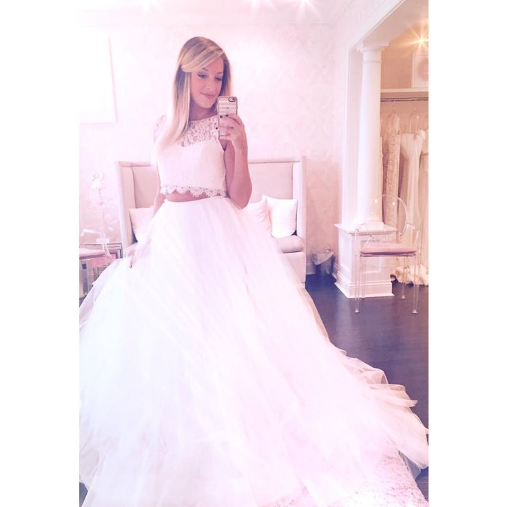 39 best Wedding dresses images on Pinterest | Wedding dress, Wedding ...