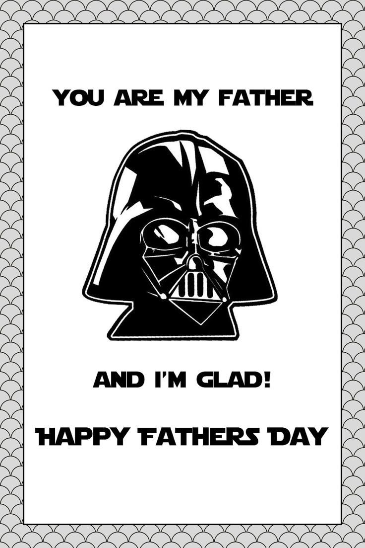 Adoptees together with Bear Claws Ripping Through Paper as well Good Manners And Right Conduct Tagalog furthermore Star Wars Fathers Day Quotes furthermore Birthday Sign. on 18 birthday daughter cards