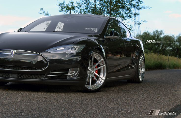 WHEEL SPECIFICATIONS Wheels: ADV5.2 M.V2 Series Sizes: 21×9 Front | 21×10.5 Rear Finish: Brushed Alum. w/ Polished Windows w/ Gloss Clear Hardware Option: 50/50 Exposed Hardware VEHICLE SPECIFICATIONS Vehicle Year: 2017 Vehicle Make: Tesla Vehicle Model: Model S Vehicle Color: Black AUTHORIZED…