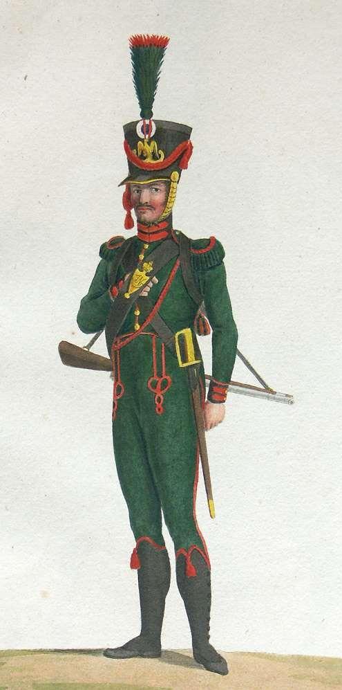 Chasseur CarabinierSauerweid13b.jpg (495×997)