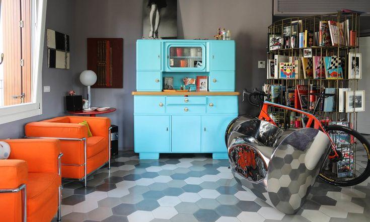 les 83 meilleures images du tableau furniture mobilier sur pinterest mobilier appartements. Black Bedroom Furniture Sets. Home Design Ideas