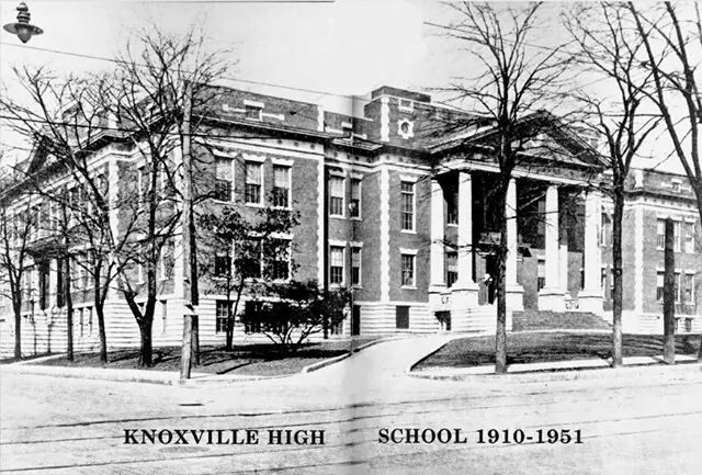125 best images about nostalgic photos in knoxville tn for Small towns in tennessee near knoxville