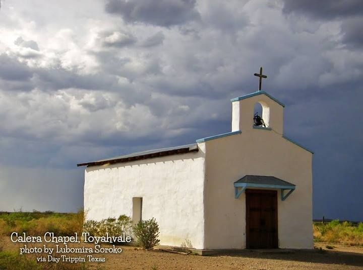 Top 25 ideas about churches with white stucco on pinterest for Mission stucco