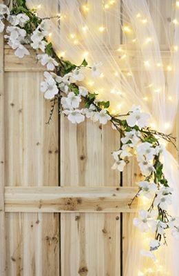 . Lights | Event Lighting. String Lights. Battery Operated Lights. Floralytes. Lily Lights. Net Lights. Rope Lights. Under Vase Lights. LED Balloon Lights. L...