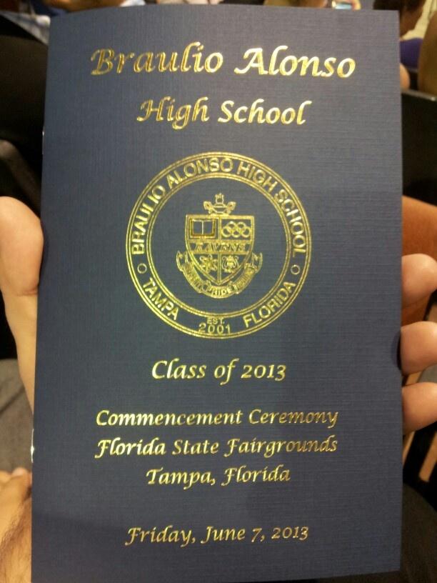 19 best Commencement images on Pinterest Students, Photos and - graduation program