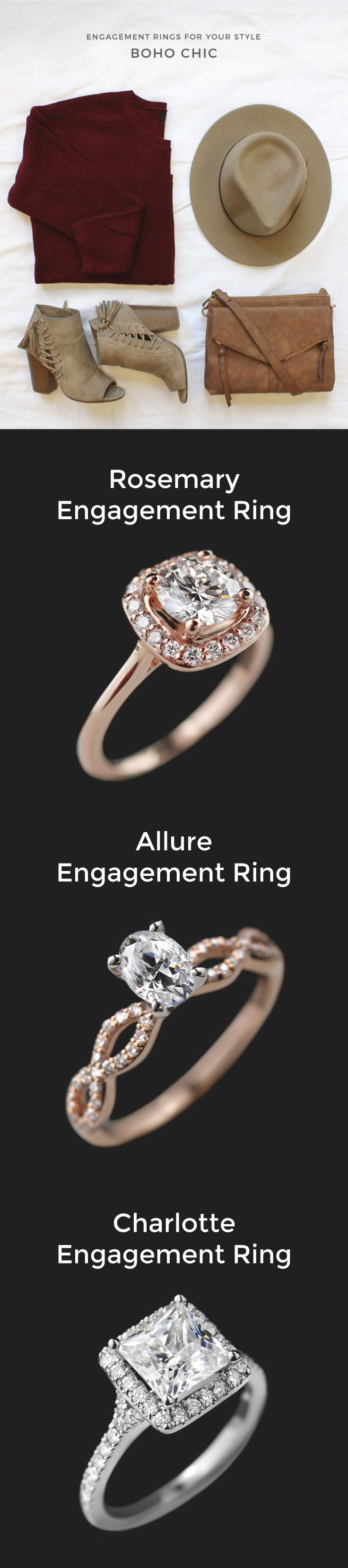 yes category girls page gottlieb open rings miadonna stephanie thering ring band double part the engagement
