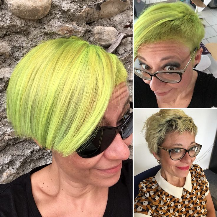19 Best Me By Looping Zen Coiffure Grenoble Images On Pinterest