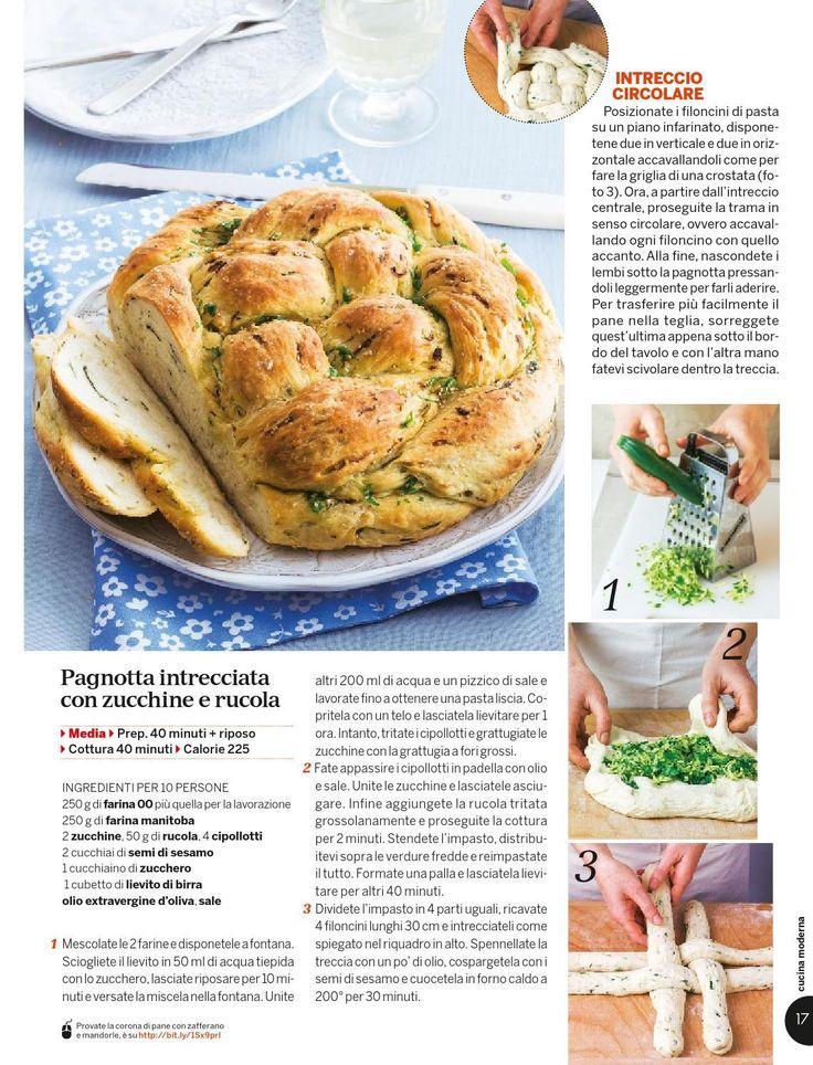 #ClippedOnIssuu from Cucina moderna giugno 2016 ma