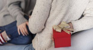 5 Unexpected Ways the Holidays Affect Your Brain   Alternet