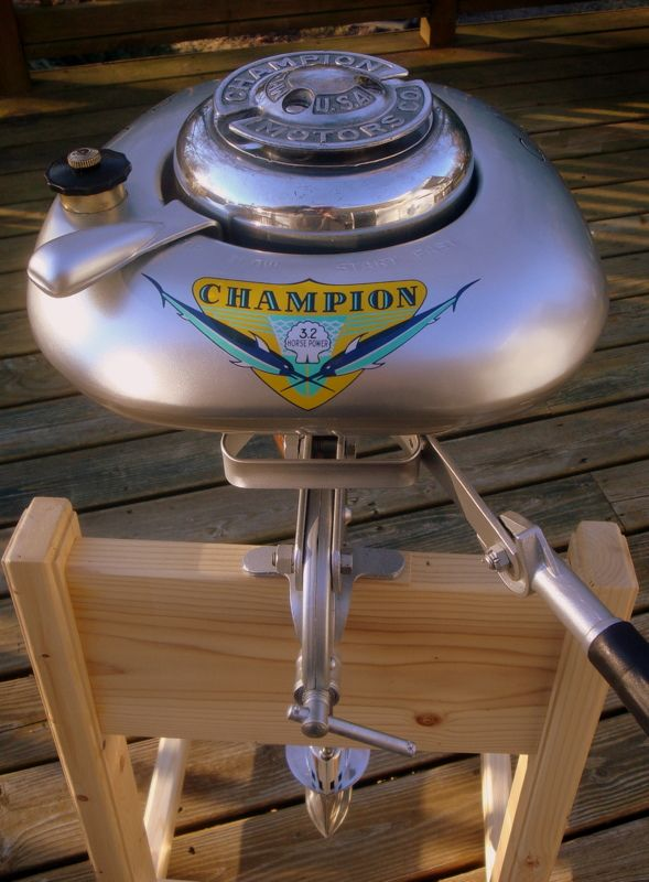 Outboard motors for sale ebay autos post for Ebay used outboard motors for sale