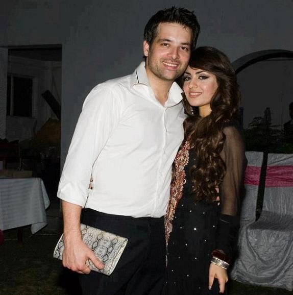 CUTE MIKAAL ZULFIQAR APPEARS IN INDIAN BLOCK BUSTER BEAUTIFUL PICS    Mikaal Zulfiqar may be a known Pakistani model/actor. you almost certainly grasp him from ufone advertisements.
