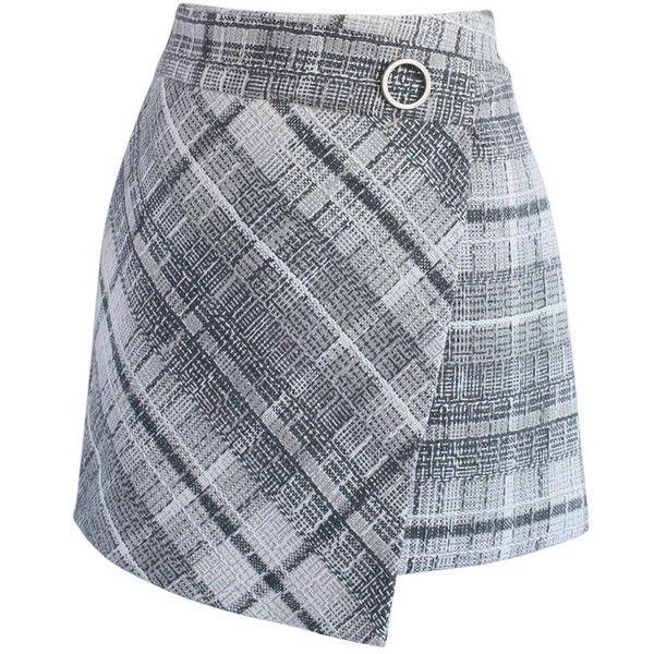 Best 25 Tartan Skirts Ideas On Pinterest Tartan Plaid Pencil Skirt And Tartan Skirt Outfit