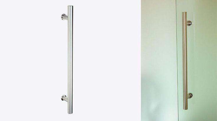 9 Best Lock Options Images On Pinterest Modern Interiors
