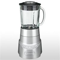 Cuisinart Bar Blender 1.4l Silver by Cuisinart available from Homewares247.com.au